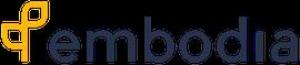 embodia-icon-leaf-48730648fdbaed7704d09bb00fb06817